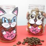 Valentine's Gifts for Pets