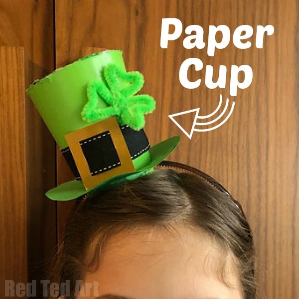 How to :Make a Top Hat (Paper Mache... Tutorial.... sort of ... | 600x600