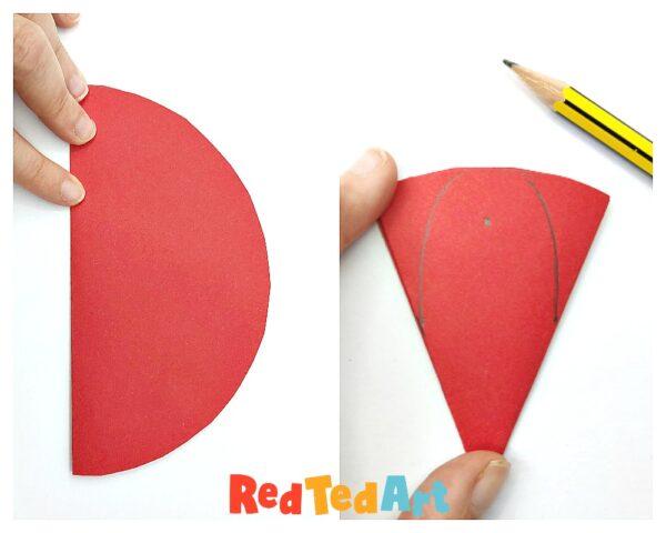 Draw your petal