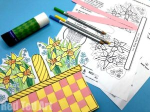 Gift Ideas For Teachers Red Ted Art S Blog