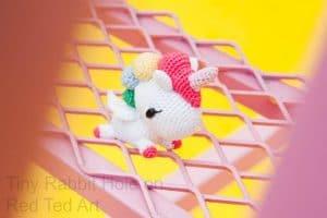 46+ Best Amigurumi Toy Crochet Pattern Ideas for Kids - amigurumi ... | 200x300
