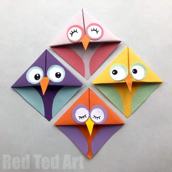 3d origami instructions by CuteLilPeanuts.deviantart.com on ... | 600x600