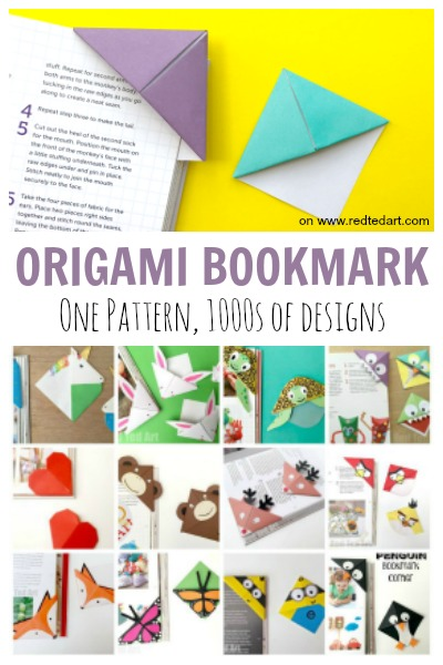 HOW TO MAKE AN EASY ORIGAMI STAR. — Gathering Beauty | 600x400