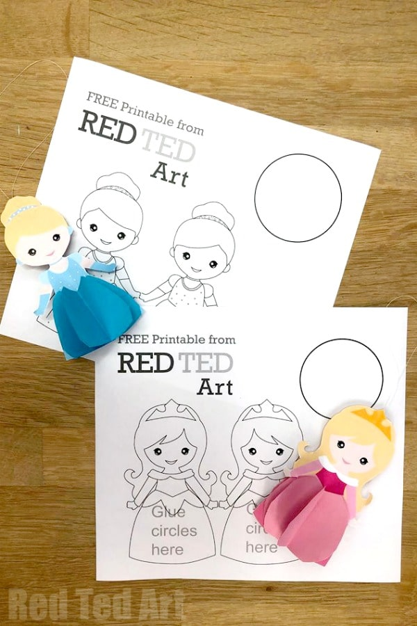 3d Coloring Pages Ideas - Whitesbelfast | 900x600