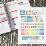 Diaries and Planners – Getting Ready For Back To School