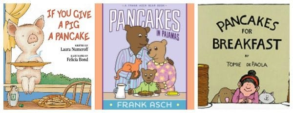 Easy Pancake Day Ideas & Activities. Learn all about Pancake Day and explore some fun Pancake Books, Pancake Day Crafts & Activities. Incl. Printables