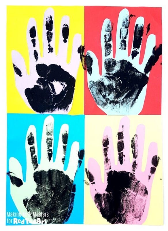 images?q=tbn:ANd9GcQh_l3eQ5xwiPy07kGEXjmjgmBKBRB7H2mRxCGhv1tFWg5c_mWT Best Of Pop Art Hands @koolgadgetz.com.info