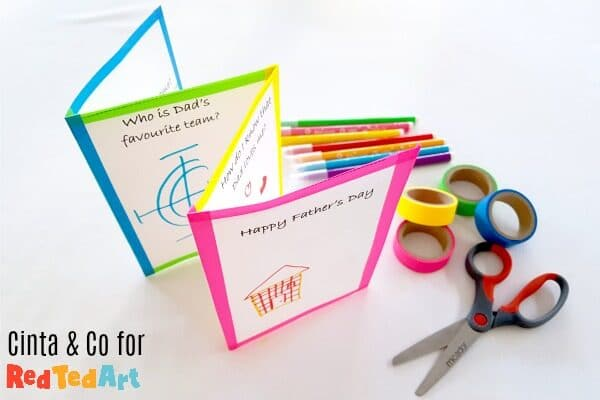 photograph relating to Shooting for Brownie Points Free Printable identified as Elements Towards Produce - Straightforward Small children Crafts