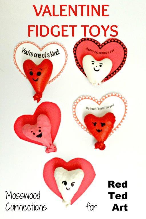 BATMAN VALENTINE MAGNET or PIN BUTTON Holiday Super Hero Heart Love Comic Art