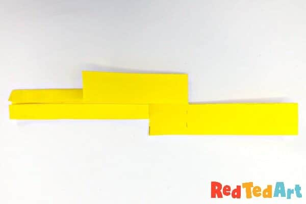 paper helicopter steam activity