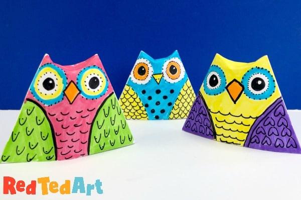 Origami Owl Doodle